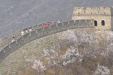 great-wall-of-china-458862_1280_cr