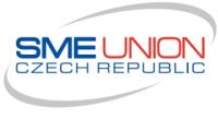 Unie malých a středních podniků – SME UNION