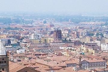 BolognaB_cr
