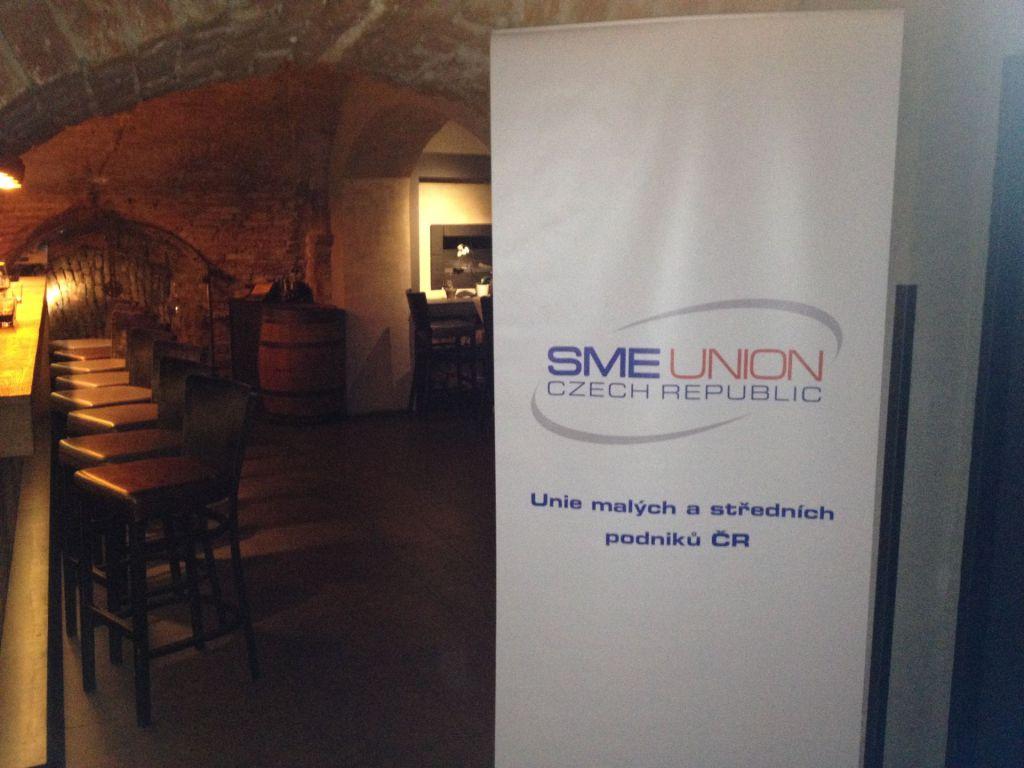 SME UNION